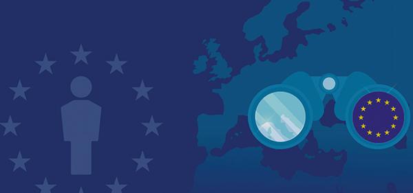 The EU Single Market, European Union