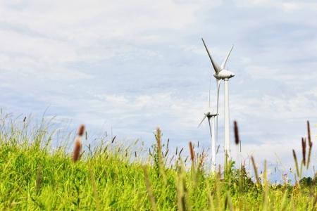 Cisco IoT and renewables