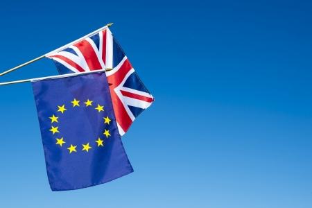 EU-UK agreement