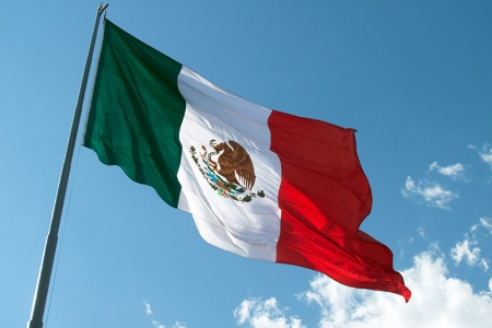 Modernising The Eu Mexico Free Trade Agreement Will Boost Economies